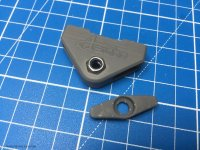 Carf Corsair wing connector 12