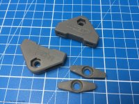 Carf Corsair wing connector 13