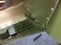 Carf_Corsair_cockpit_58