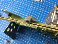 Carf_Corsair_cockpit_73