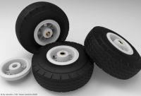 cessna180_tailwheel_tire_02