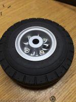 cessna180_tailwheel_tire_08