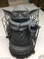 Star_Wars_Baby_Yoda_2
