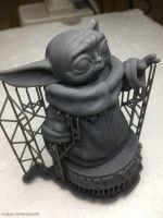 Star_Wars_Baby_Yoda_3