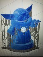 Star_Wars_Baby_Yoda_4