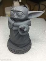 Star_Wars_Baby_Yoda_6
