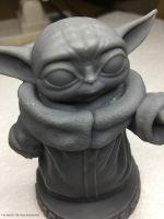 Star_Wars_Baby_Yoda_7